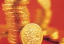 Коллегия Счетной палаты Свердловской области рассмотрела заключения на законопроекты